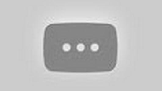 Alan chalita - Google+
