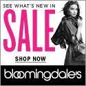 Bloomingdales Canada