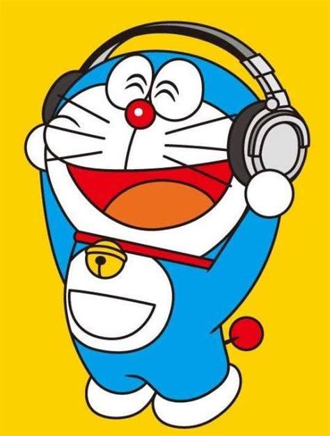 Foto Kartun Doraemon Lucu Semua Yang Kamu Mau