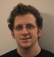 Rob Kutner (RabbiJason.com)