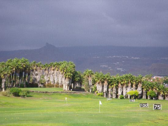 Photos of Golf del Sur, San Miguel de Abona