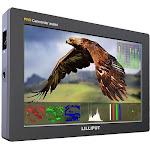 """Lilliput Q7 Pro 7"""" Full HD SDI Monitor w/ HDR/3D LUTs - Q7 PRO"""