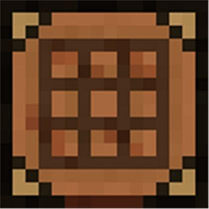 Minecraft Icon Server Maker - Ceria kl