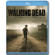 Download The Walking Dead [Temporada 2] [Completa] [BRRip 720p] [Español Latino] Torrent and Direct mediafire, rapidshare, putlocker