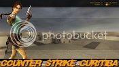 fy_duststorm