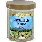 Premier One Royal Jelly in Honey 30000 mg - 11 oz canister