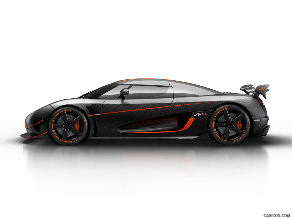 2016 Koenigsegg Agera RS Wallpapers All News Provider Autos