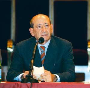 Pietro Calogero