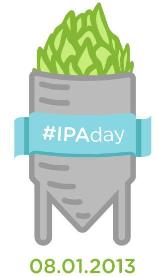 #IPADay 2013