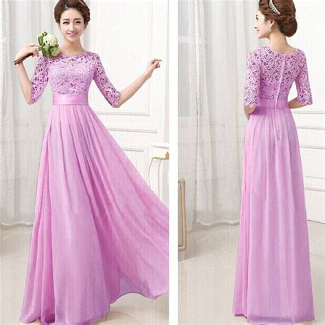 model womens wedding reception dresses playzoacom