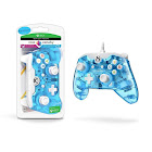 PDP Xbox One Rock Candy Blu-merang Wired Video Game Controller