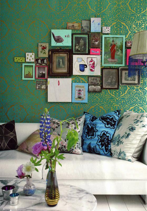 wooden frame, metal frame, wall decoration, decoration, living room, living room, dining room, canvas, poster, bedroom, heart, dining room, art, art,