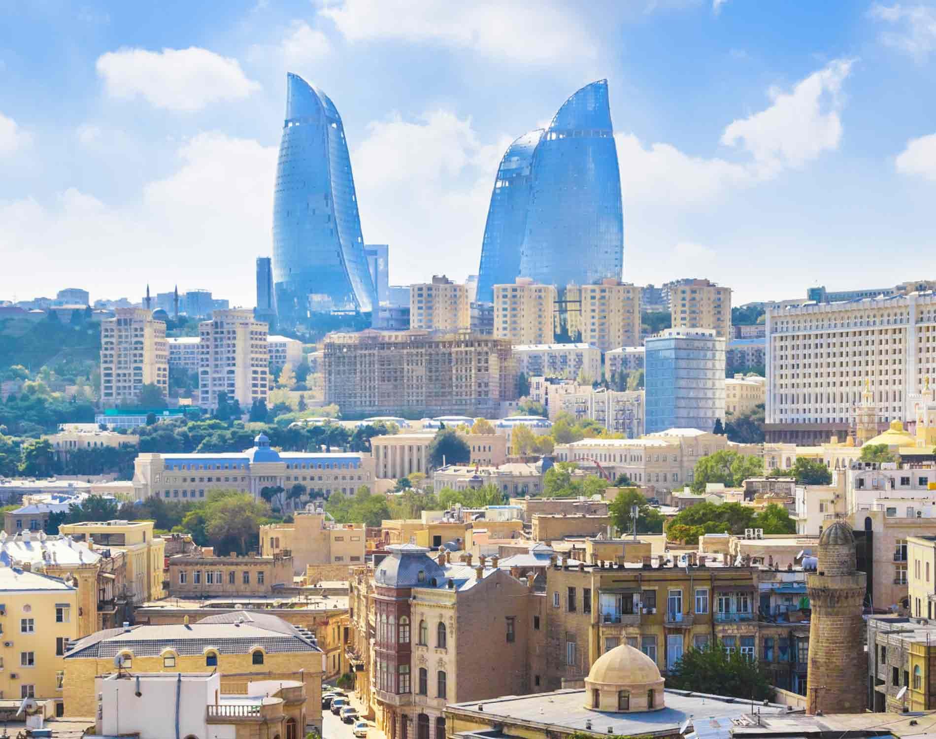 Αποτέλεσμα εικόνας για azerbaijan baku