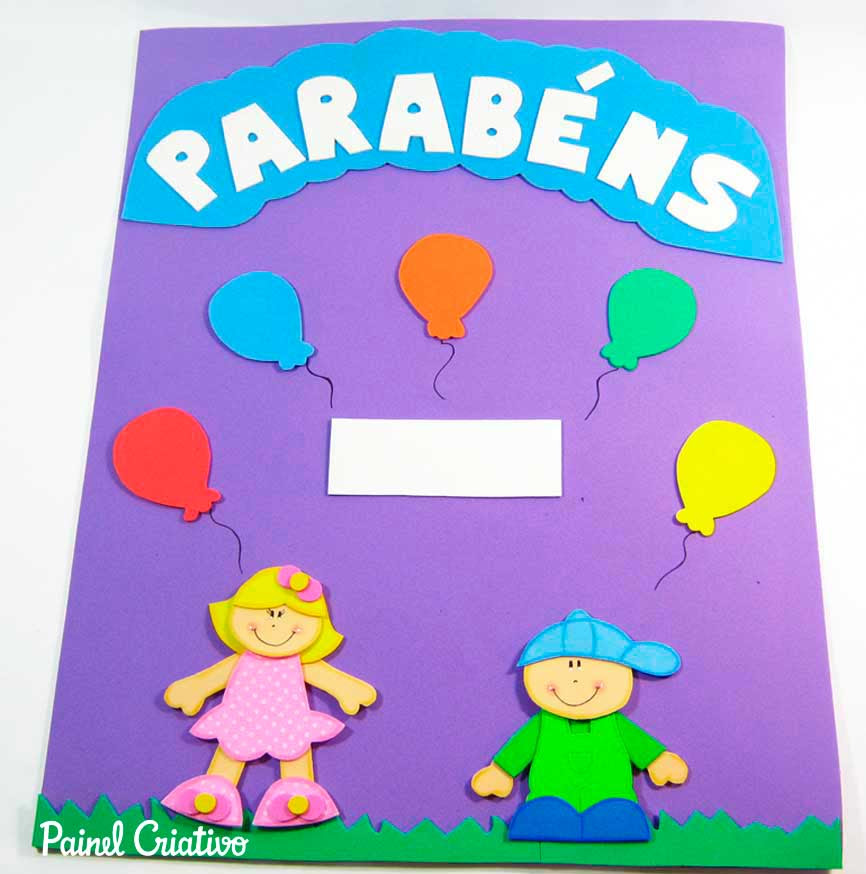 painel-cartaz-aniversariantes-mes-eva-decoracao-sala-de-aula-escola-1