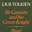 Tolkien and The Pearl Author