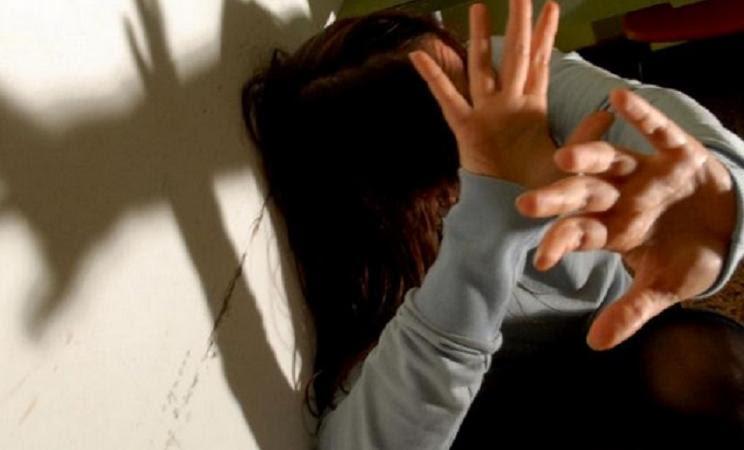Risultati immagini per stupri ragazzina