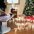 Ideum Announces Multitouch Coffee Table Giveaway