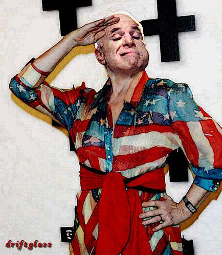 McCain v4.0