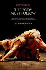 The Body Must Follow
