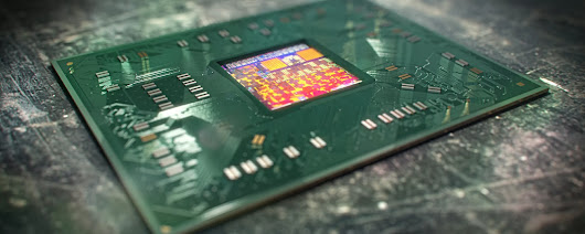 Then and Now: Almost 10 Years of Intel CPUs Compared
