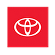 Open Toyota Recall List | New Toyota Recalls by VIN