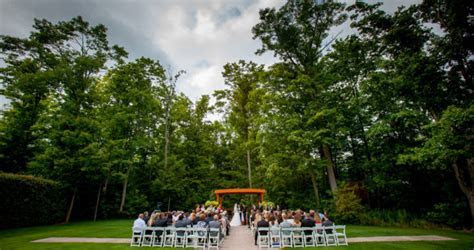 Wedding Venues   Crosswinds Golf & Country Club