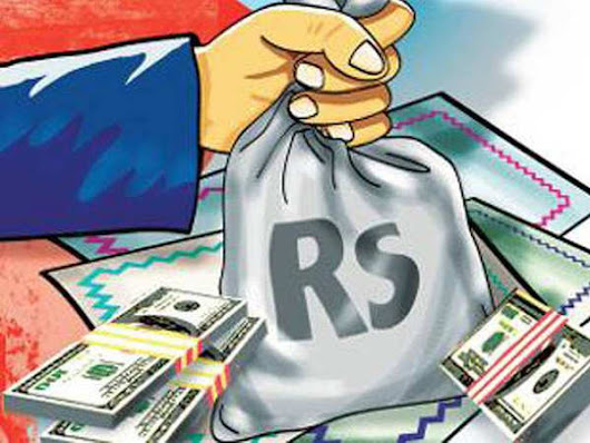 Rules for premature withdrawal of PPF announced - The Economic Times