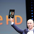 Amazon Launches the new kindle fire HD with OMAP 4470