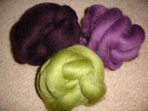 crochet and spinning stash (5)