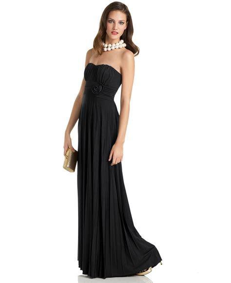 26 model Macys Dresses Women ? playzoa.com