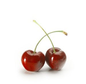 photo cherries_zpscdd2fc6d.jpg