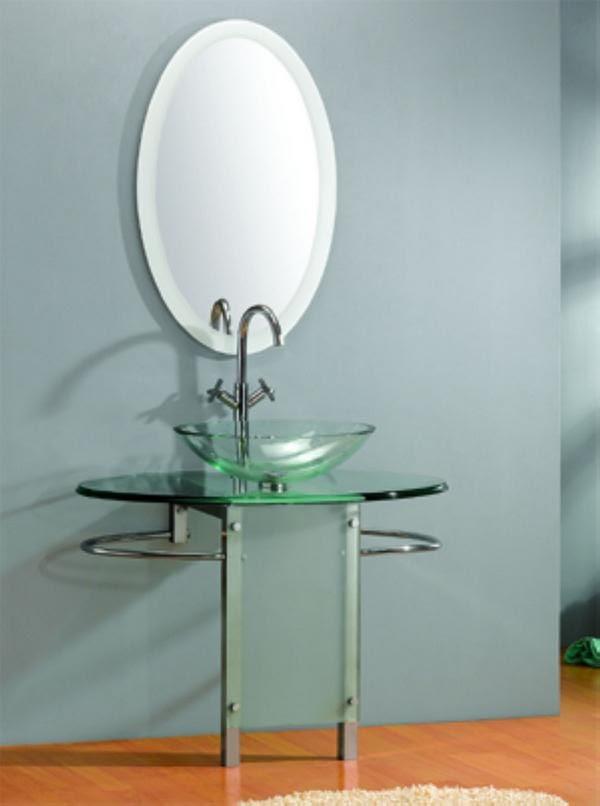 Wholesale Bathroom Sinks - Buy Basin Wash Basin Glass Production ...