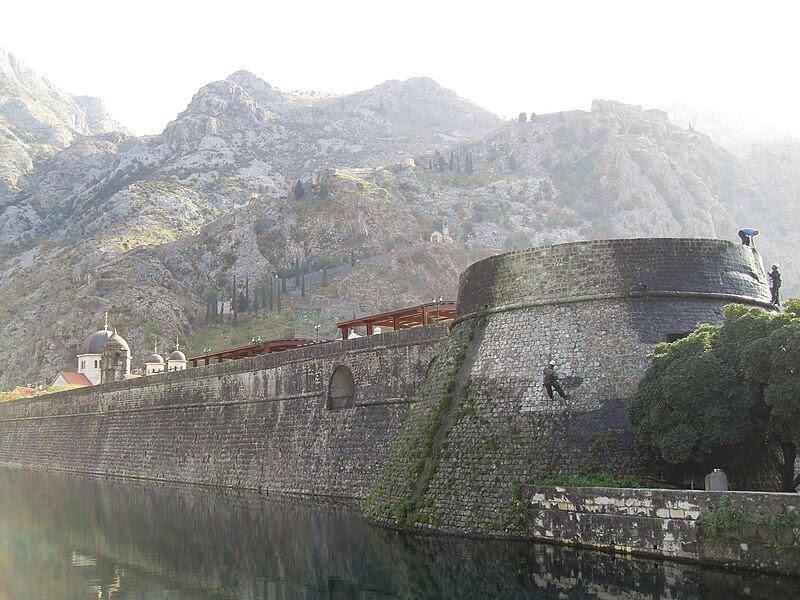 File:Kotor.bastion.JPG