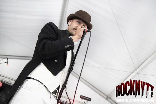 2018-07-06 BLIND TOOTH – Vicious Rock Festival