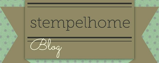 http://stempelhome.wixsite.com/stempelhome