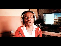 MUSIC/VIDEO: Legendy Ft. Davido - FIA (Cover)