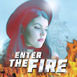 "Madi Davis' New Single ""Enter The Fire"" Reviewed at Cannes Film Market"