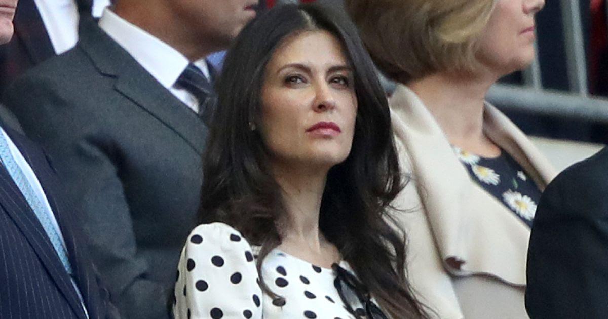 Granovskaia makes vital intervention to seal star Chelsea exit - report