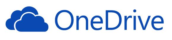 """Microsoft oferece 100GB negócio """"livre"""" de armazenamento OneDrive"""