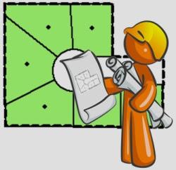 gerente projetos sig Qual o perfil do Gerente de Projetos GIS?