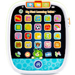 LeapFrog My First Learning Tablet