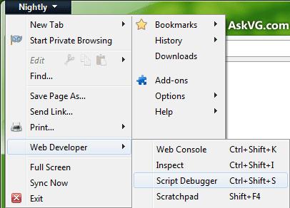 Firefox_Script_Debugger.png