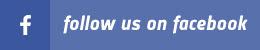 Amigos de la ESA en Facebook