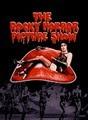 The Rocky Horror Picture Show | filmes-netflix.blogspot.com