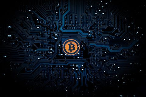 bitcoin miner chrome extension