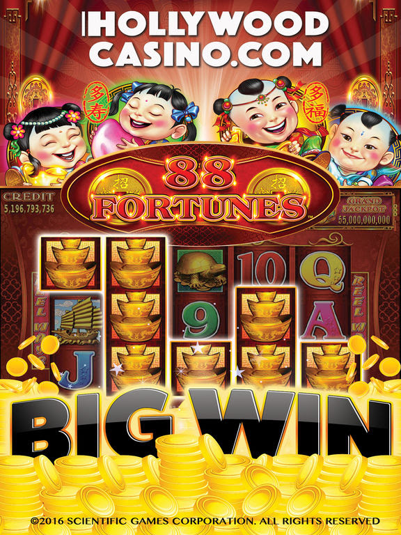 Play your favorite fun online slots for free with great bonus rounds! No download and no registration to play free slot machines online or download our mobile casino app to play anywhere.Hollywood Casino offers the same slot machine games from our Casinos to play online.Play your favorite slot games including Quick Hit Platinum, Super.