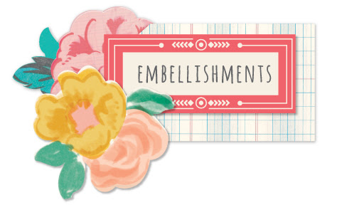 Header_embellishment