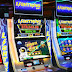 What You Should Know About Online Slots and Why