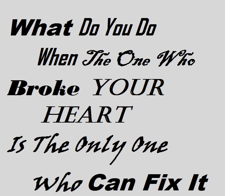 Break Up But Still In Love Quotes | 43 Quotes