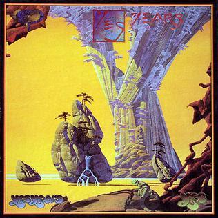 http://upload.wikimedia.org/wikipedia/en/8/8a/Yesyears_%28Yes_album%29_coverart.jpg